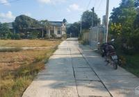 Bán đất Tam Phước, Long Điền, Bà Rịa Vũng Tàu, DT 200m2 thổ cư 100m2
