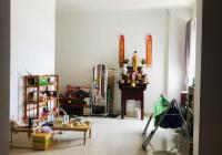 Share phòng chung cư CBD DT 80m2 3PN, giá 3,5tr rẻ nhất Q2