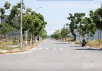 Bán đất đường Phan Tòng - Ngũ Hành Sơn - Đà Nẵng lô góc 153m2, giá 6,8 tỷ. Liên hệ 0905862306