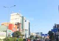 Bán khuôn đất xây Hầm 9 tầng, DT: 12 x 36m Trường Chinh, P13, Tân Bình, 42 tỷ