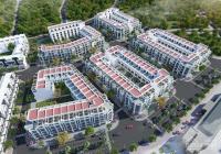 Dự án shophouse Kim Tân Golden Place thu hút nhà đầu tư không chỉ ở thành phố Lào Cai