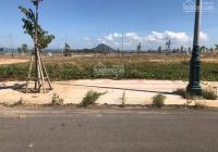 Đất thổ cư khu Nam Thành Trung, Phú Đông, Tuy Hòa, Phú Yên