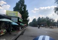 Bán đất 150m2, 5x30m đường nhựa 25m Mỹ Phước 3, thị xã Bến Cát, tỉnh Bình Dương