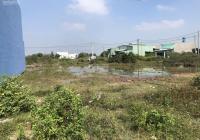 Bán đất gần Huỳnh Văn Trí DT 105m2 cách chợ BC 800m sổ hồng giá chỉ 1 tỷ 2 còn TL