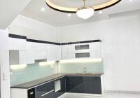 Bán nhà 3 tầng 50m2 tại Tái Định Cư Xi Măng, Sở Dầu, Hồng Bàng giá 3.05 tỷ LH 0901583066