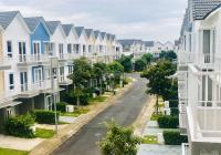 Park Riverside bán nhà phố nội thất hoàn thiện - Bưng Ông Thoàn, P. Phú Hữu Quận 9, LH 0967789163