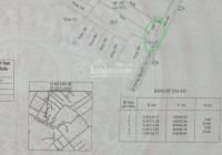 Cần bán gấp lô đất tại phường Thắng Nhất - TP Vũng Tàu