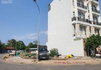 Bán đất (9.2 x 16m) đường Nguyễn Xí, phường 26, Bình Thạnh, ngay Vincom, giá 16 tỷ