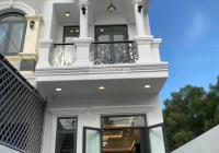 Nhà sổ riêng giá đẹp cho anh chị em tại Thuận Giao, Thuận An, Bình Dương