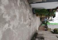 Bán 45,5 m2 đất đẹp nở hậu tại Mai Hiên, Đông Anh, Hà Nội