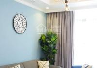 Bán căn hộ Vinhomes Central Park 116.2m2 3PN tòa Park 3 view sông đẹp
