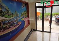 Bán nhà 1t1l BỬU HÒA ,sổ riêng thổ cư ,dt 75m2,giá 2 tỷ 950