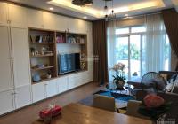 Gấp cần bán căn hộ Riverside Residences Phú Mỹ Hưng Quận 7, giá rẻ 3,25 tỷ (LH 0938778901 em Liên)