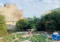 Bán đất nhánh đường Tây Hòa, Phước Long A, Q9, TP. Thủ Đức, DT 19 x 22m =410m2, giá 46.3 triệu/m2