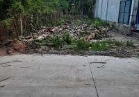 Bán 183m2 đất (100m2 thổ cư, 6x30.5m), gần sân banh Duy Phúc, Phú An