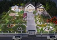 Bán đất sổ hồng riêng Xã Bình Mỹ, Huyện Củ Chi 036 5527 467