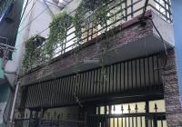 Nhà 2 tầng kiệt 572/77A Ông Ích Khiêm, Đà Nẵng