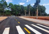 Bán đất nền dự án TT Phú Mỹ, MT Mỹ Xuân Ngãi Giao, giá mềm xây dựng ngay. SR sang tên liền tay