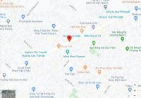Cho thuê nhà 98m2 hẻm 102 Phạm Văn Chiêu, Gò Vấp