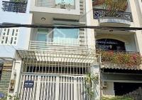 Nhà bán chính chủ MT đường 10, Phước Bình, Quận 9