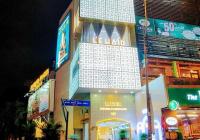 Bán nhà góc 2MT Tôn Thất Tùng, P. Bến Thành, Quận 1. Giá chỉ 34.5 tỷ TL