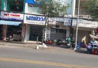 Bán nhà mặt phố đường Võ Thị Sáu, P. Đa Kao, Q.1, DT 9.1x24m, giá 65 tỷ
