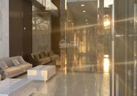 Chính chủ cần bán gấp căn hộ Studio 1 PN, 38m2 view Hồ Tây dự án D'. EL Dorado II