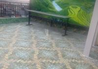 Bán nhà đất phố Trích Sài, Tây Hồ, DT 50m2, 7T, thang máy MT 5m, giá 7,5 tỷ, có TL, 0979212998