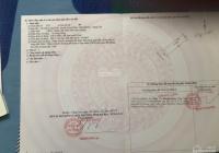 Cần bán 100m2 đất khu vực Long Điền - Bà Rịa Vũng Tàu, SHR 90m2 thổ cư CK 3%. LH: 0908428785