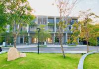 Chính chủ bán nhà phố gần Aeon Bình Dương - hỗ trợ lãi suất 0% đến khi nhận nhà