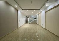 Cho thuê nhà khu văn phòng K300 - Mặt tiền đường lớn 12m - DTSD 450m2
