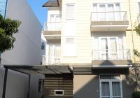 Hot: Bán nhà phố Park Riverside Q9, DT 5*16,5m, full nội thất gỗ xịn, giá tốt chỉ 8,5 tỷ