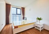 BQL cho thuê các căn hộ tại Cầu Giấy Center Point, 1 - 3PN, full đồ từ 8 tr/th. 0911.400.844