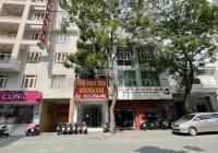 Bán gấp nhà mặt tiền Mạc Thị Bưởi, P. Bến Nghé, Quận 1, DT 4x21m, trệt 2 lầu, giá 95 tỷ, 0833177782