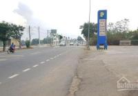 Bán đất ngay KDC Boulevard Long Điền 1.58 tỷ/103.8m2 thổ cư, cách đường 44A 100m, sổ sẳn 0907021700