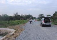 Bán đất ven sông Bình Mỹ, Củ Chi, TP. HCM
