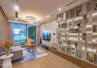 Quỹ căn mới nhất, đẹp nhất TNR The Nosta 90 Đường Láng, biểu tưởng mới quận Đống Đa - 0911 665 916