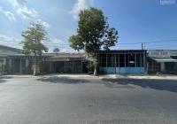Bán đất nền Thổ cư mặt tiền đường 14 Tháng 9 ngang 12m, Phường 5, TP Vĩnh Long - giá chỉ 11tr