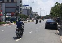 Đất bán đường Lê Văn Việt, Quận 9, TP. Thủ Đức, TP.HCM