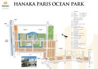 Bán đất nền phân lô dự án Hanaka Paris Ocean Park trung tâm Từ Sơn - Bắc Ninh, LH: 0982 416 892