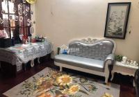 Chính chủ cho thuê phòng full đồ ở 6/224, Lê Thanh Nghị, Bách Khoa, Quận Hai Bà Trưng, Hà Nội