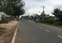 Bán đất mặt tiền đường Nguyễn Văn Linh giá cực tốt, TX Hòa Thành, Tây Ninh