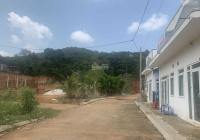 Chủ gửi bán lô đất 131.6m2 quy hoạch ONT trong khu BT đường Cây Thông Ngoài Dương Đông Phú quốc