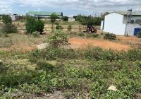 Cần bán lô đất dự án Bảo Lộc Capital, thuộc xã Lộc Nga, thành phố Bảo Lộc