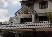 Bán gấp building MT Nguyễn Văn Trỗi, P 12, Q. PN. HĐ thuê 500tr, DT 11x18m, 1 hầm 10T, giá 115 tỷ