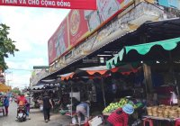 Rẻ nhất MTkd chợ phường Phước Bình, DT 100m2, nhà c4 mới dọn vào ở luôn, có hợp đồng thuê, 9.7 tỷ