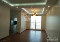 Bán căn hộ 2PN chung cư Sông Hồng Park View - 165 Thái Hà, SĐCC, giá 3 tỷ
