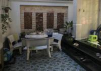 85tr/m2 sở hữu căn nhà 113m2 Phường Bình An, Quận 2. Nhà rẻ nhất khu vực P. Bình An