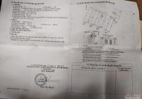 Chính chủ kẹt tiền cần bán gấp 2 căn nhà phố cấp 3 liền kề trung tâm Quận 11 (thương lượng)