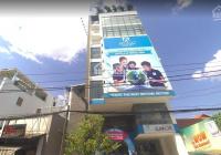 Bán nhà MT Nơ Trang Long, đoạn đẹp đối diện TT tiệc cưới Hoàng Gia, P13, Bình Thạnh 11 x27 45 tỷ